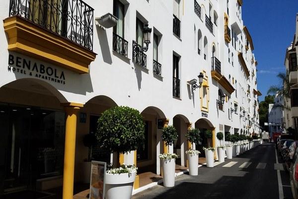 Benabola-Hotel-3-Copy.jpg