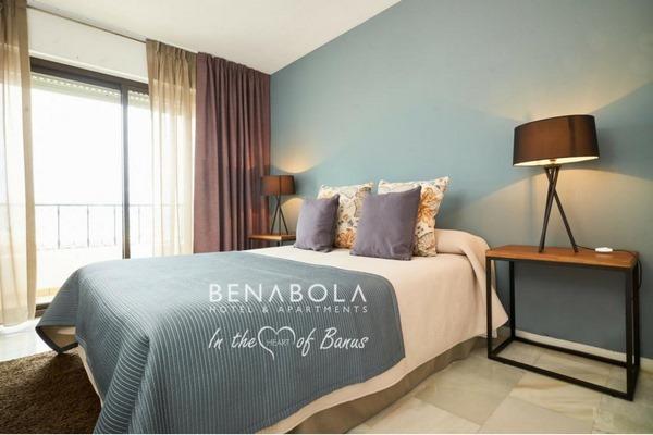 Benabola-Hotel-2-Copy.jpg
