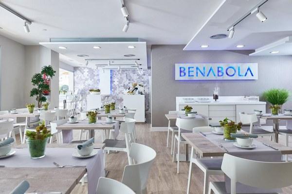 Benabola-Hotel-4-Copy.jpg