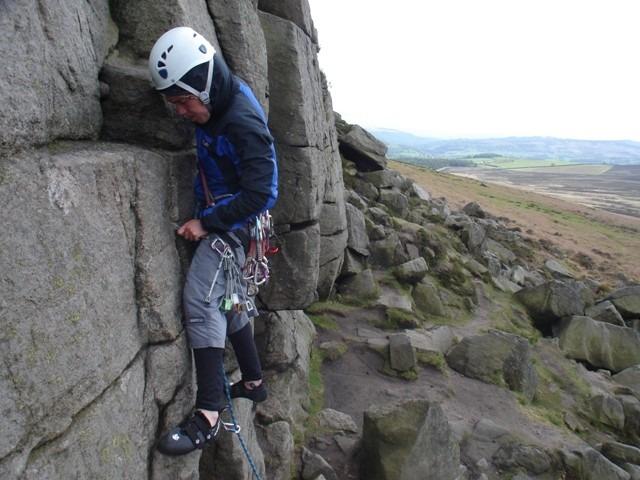 rock-climbing-at-peak-district.jpg