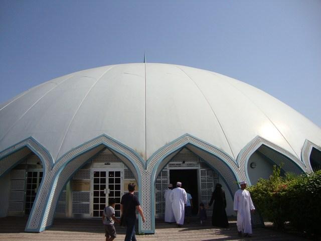 Oman-Childrens-Museum-3.jpg