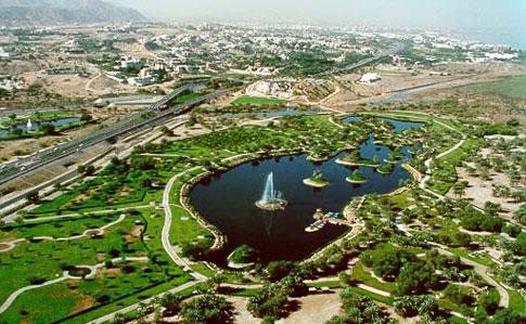 Oman-Childrens-Museum-2.jpg