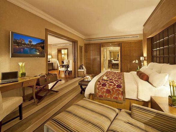 1554926931_525_Gulf-Hotel-Bahrain-1.jpg