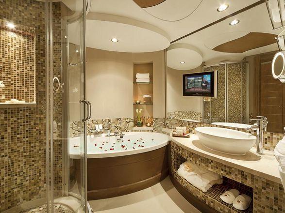 Gulf-Hotel-Bahrain-2.jpg