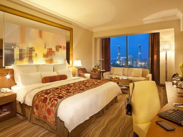 Gulf-Hotel-Bahrain-6.jpg