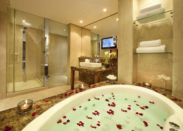 Gulf-Hotel-Bahrain-3.jpg