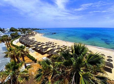 Hammamet-Beach-View.jpg