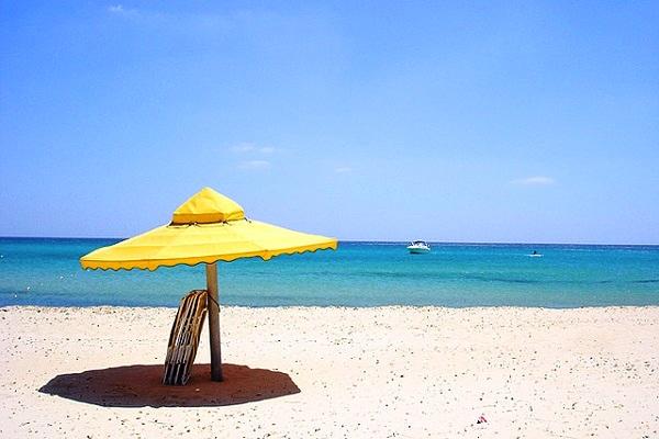 Hammamet-Beach-Tour.jpg