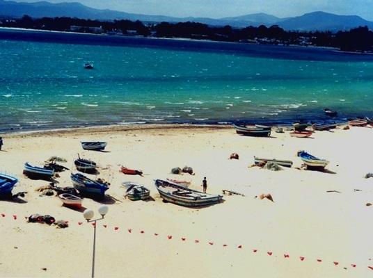 Hammamet-Beach-Cruise.jpg