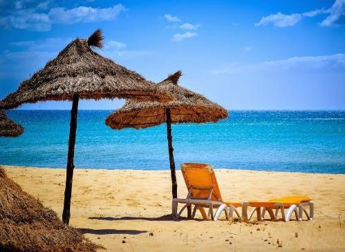 Hammamet-Beach-Resorts.jpg