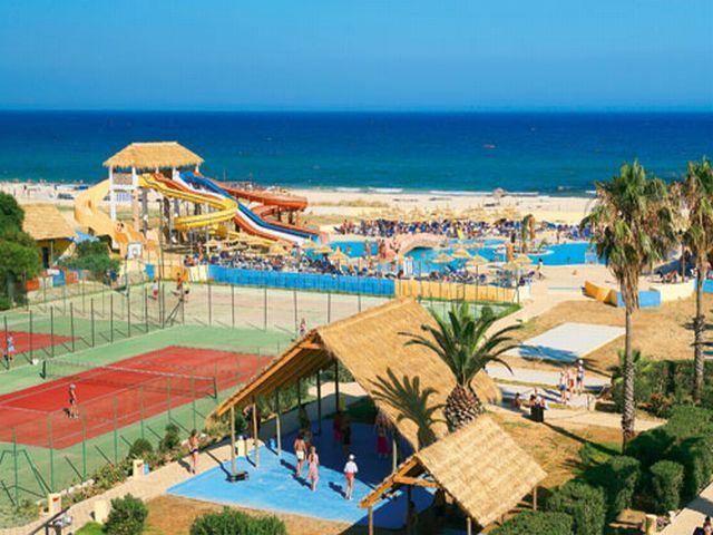 Hammamet-Beach-Attractions.jpg