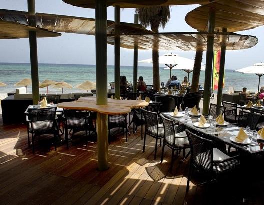 Hammamet-Beach-Restaurants.jpg