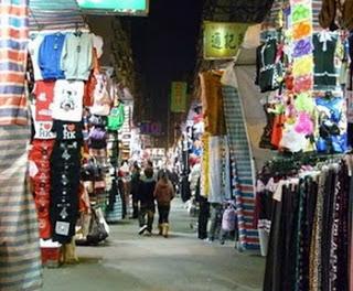 Ladies+Market+Hong+Kong.JPG