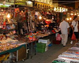 Temple+Street+Night+Market.jpg