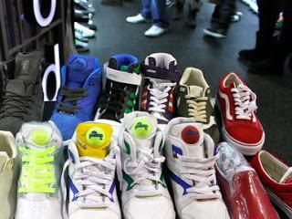 Sneaker+Street.JPG