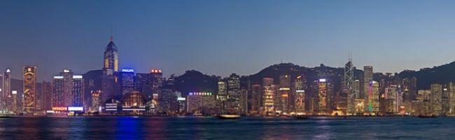 السياحة في هونغ كونغ 2017 83369 المسافرون العرب