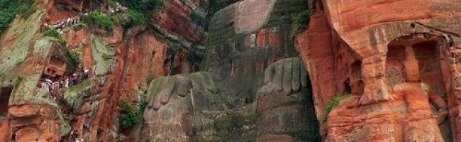Leshan-Giant-Buddha-499x198.jpg