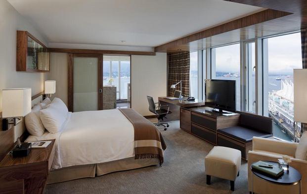 vancouver-hotels-3.jpg