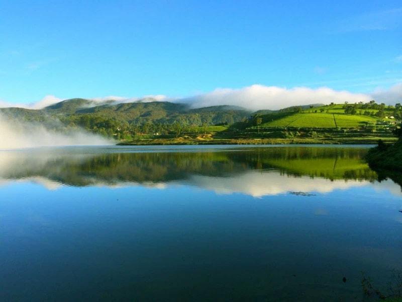 Lake-Gregory-41-min.jpg