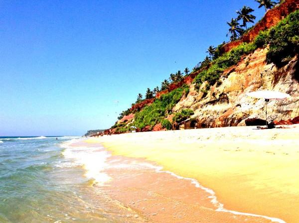 beach-varkal-e1459160480806.jpg