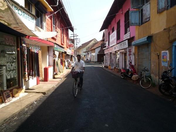 Fort-Kochi-e1459166086341.jpg