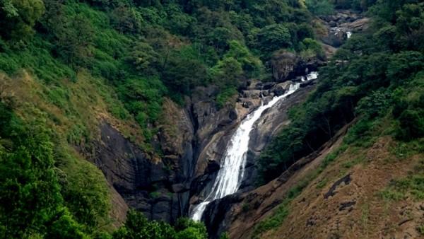 Adyanpara-e1459192731245.jpg