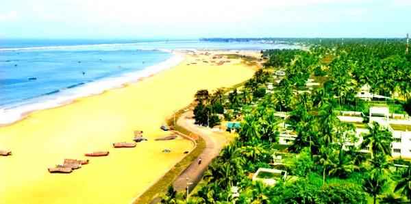 Kerala-Kollam-e1459195337312.jpg