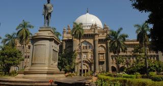 Chhatrapati+Shivaji+Maharaj+Vastu+Sangrahalaya+Museum.jpe