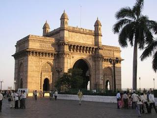 India+Gate.jpe