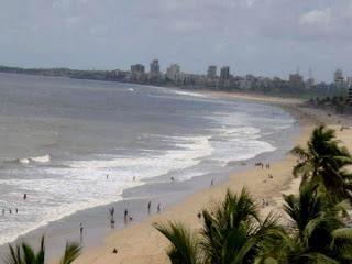 Juhu+beach.jpg