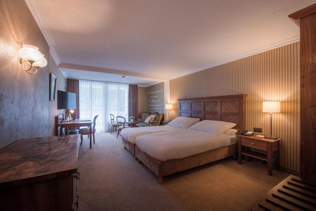 Hotel-Interlaken-2.jpg