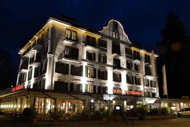 Hotel-Interlaken-3.jpg