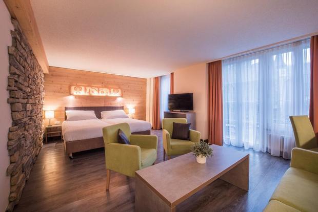 Hotel-Interlaken-5.jpg