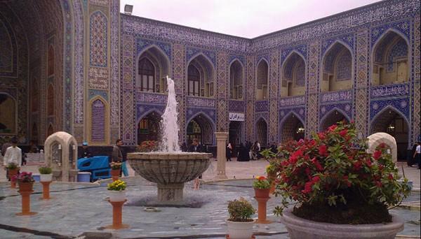 Kuhrachad-Mosque-23.jpg
