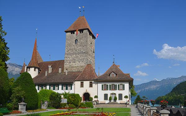 Spiez-Castle4.jpg