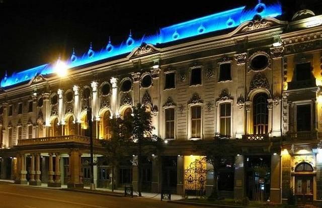 rustaveli-avenue-tbilisi1-1.jpg