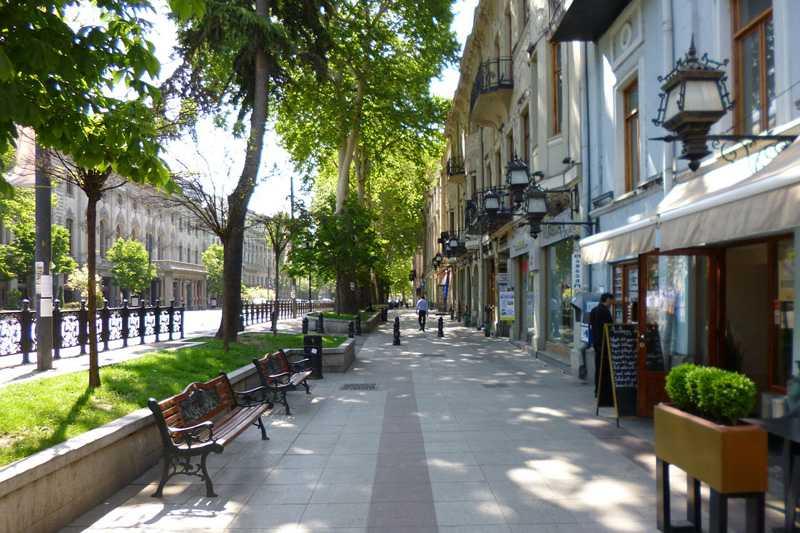 rustaveli-avenue-tbilisi.jpg