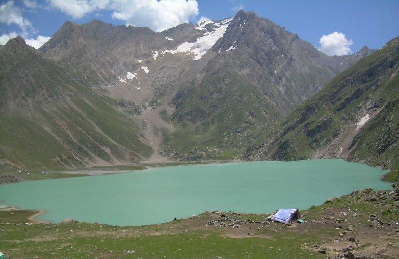 Sheshnag-Lake-1-1.jpg
