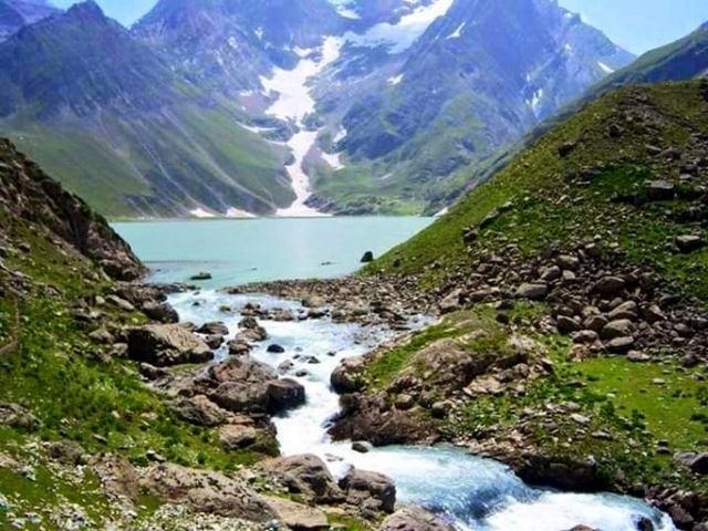 Sheshnag-Lake-24-1.jpg