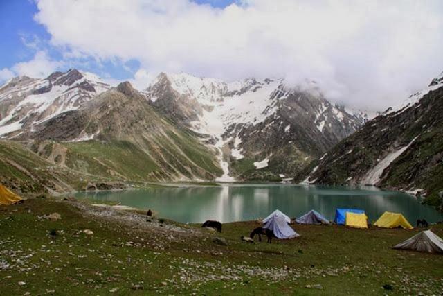 Sheshnag-Lake-10-1.jpg