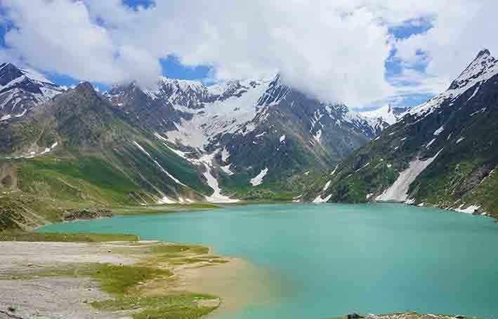 Sheshnag-Lake-27.jpg