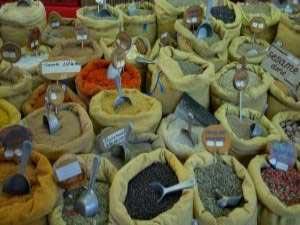 1001754_spices.jpg