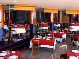 Ma-Bretagne-Restaurant.jpg