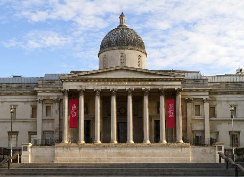 national-gallery-london-2.jpg