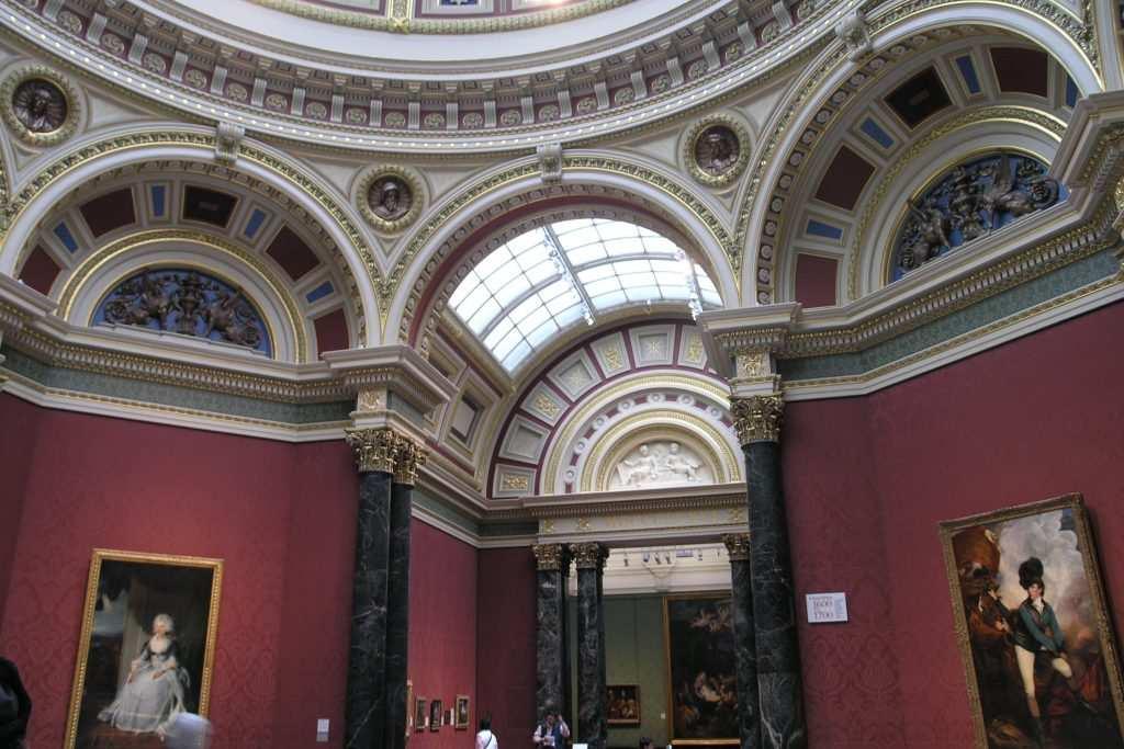 national-gallery-london-3.jpg