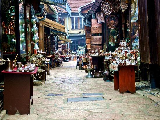 shopping-in-sarajevo-3.jpg