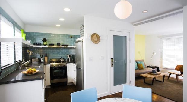 los-angeles-rental-apartments-3.jpg