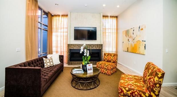 los-angeles-rental-apartments-4.jpg