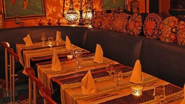 lausanne-restaurants-1.jpg