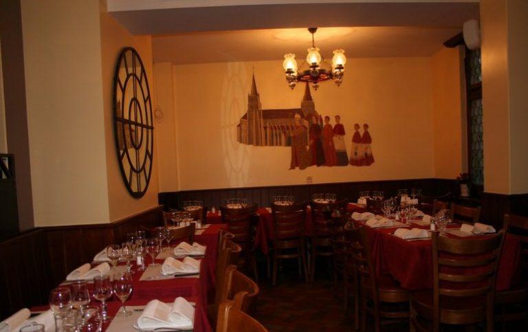 lausanne-restaurants-4.jpg